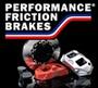 PerformanceFriction