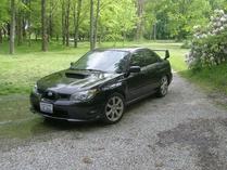 scooby06-Subaru wrx tr