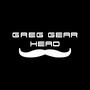 greggearhead