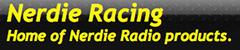 Nerdie Racing