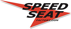 Speed Seat Factory