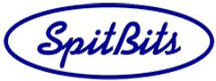 Spit Bits