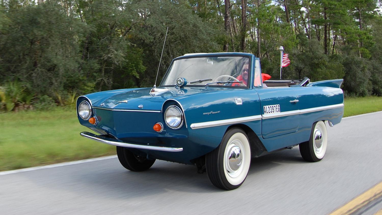 classicmotorsports.com