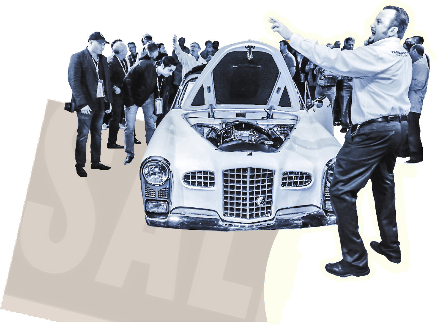 5 Steps To Successfully Sell a Car | Articles |