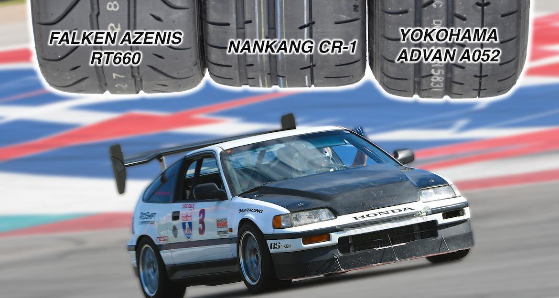 grassrootsmotorsports.com