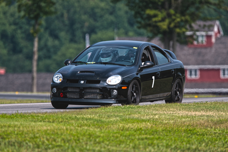 Buyer Guide Dodge Srt4 Articles Grassroots Motorsports