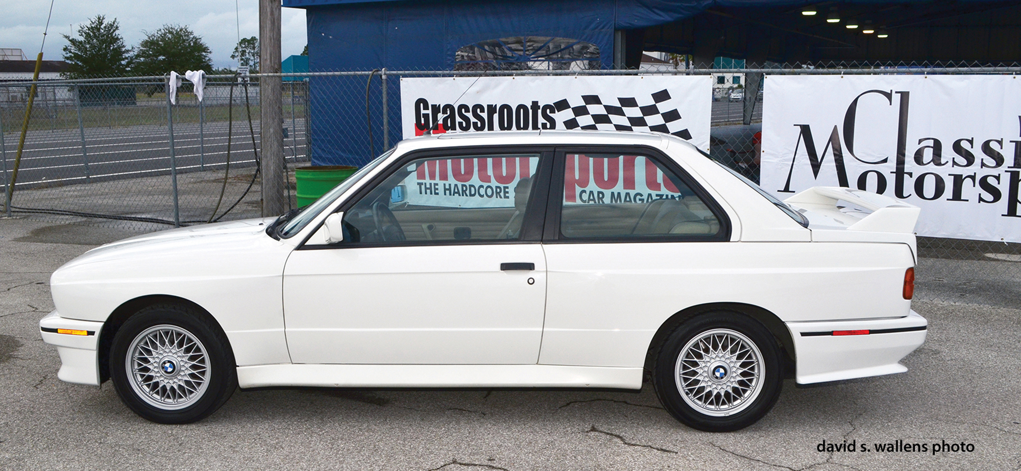Max Profit Using Ebay Motors To Sell Your Car Articles Grassroots Motorsports