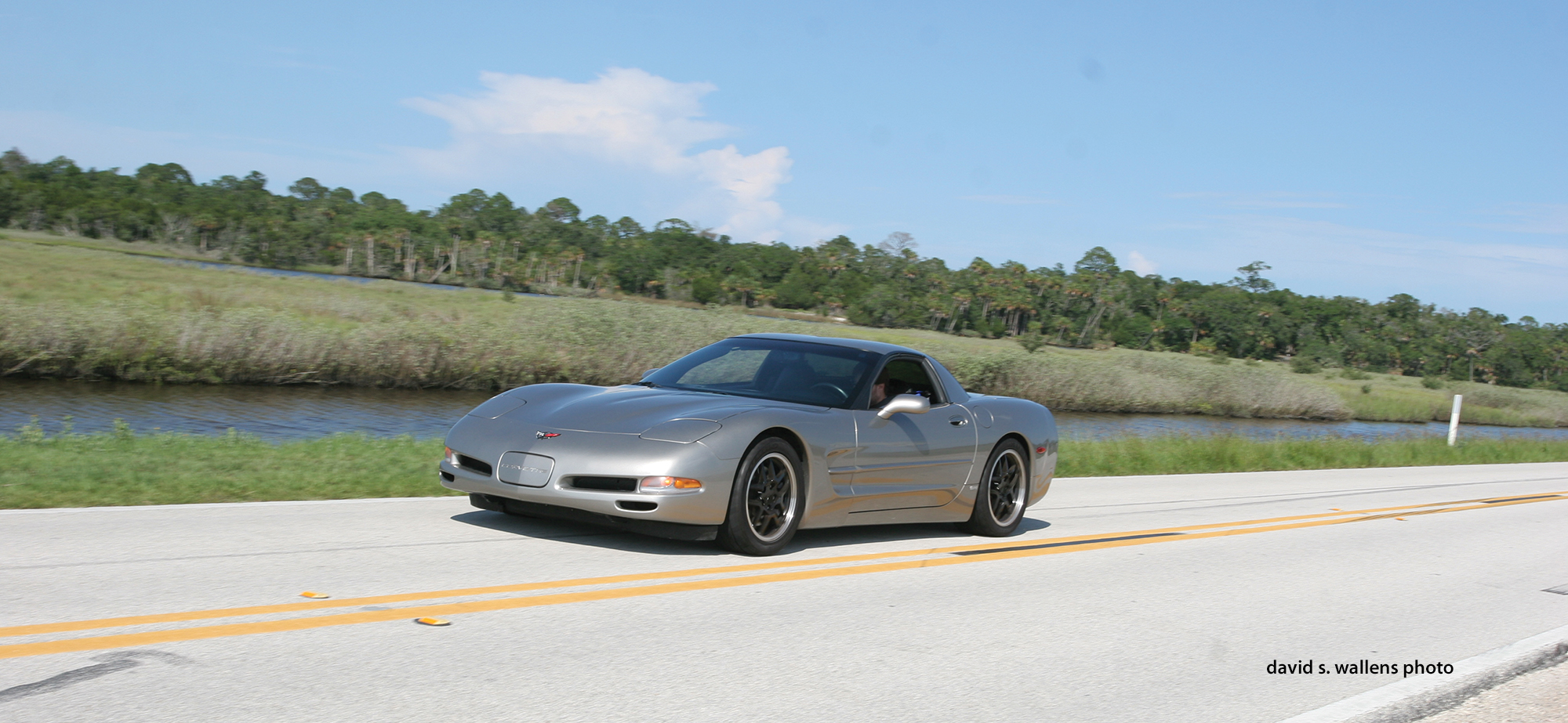 information overload every c5 corvette fact in one place articles rh grassrootsmotorsports com