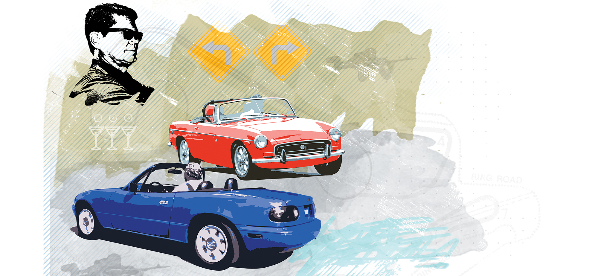 what makes the perfect sports car? articles grassroots motorsports