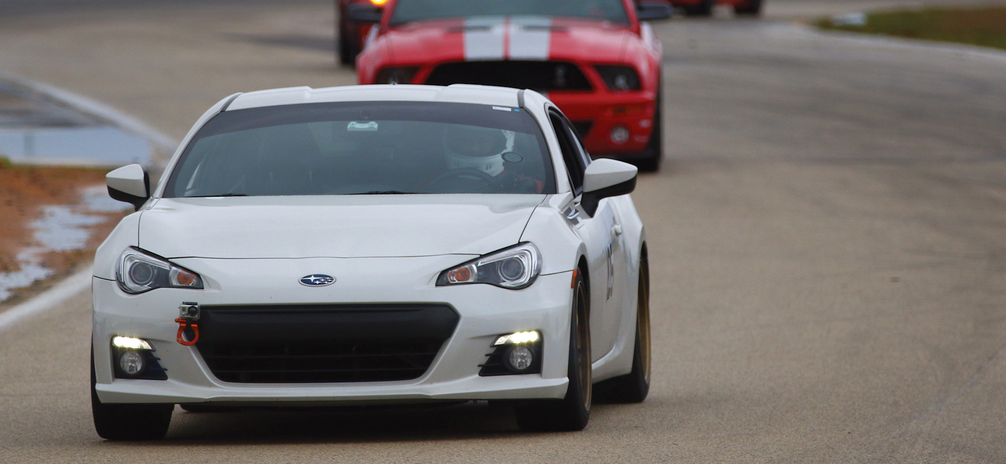 top 5 favorite track day cars articles grassroots motorsports rh grassrootsmotorsports com