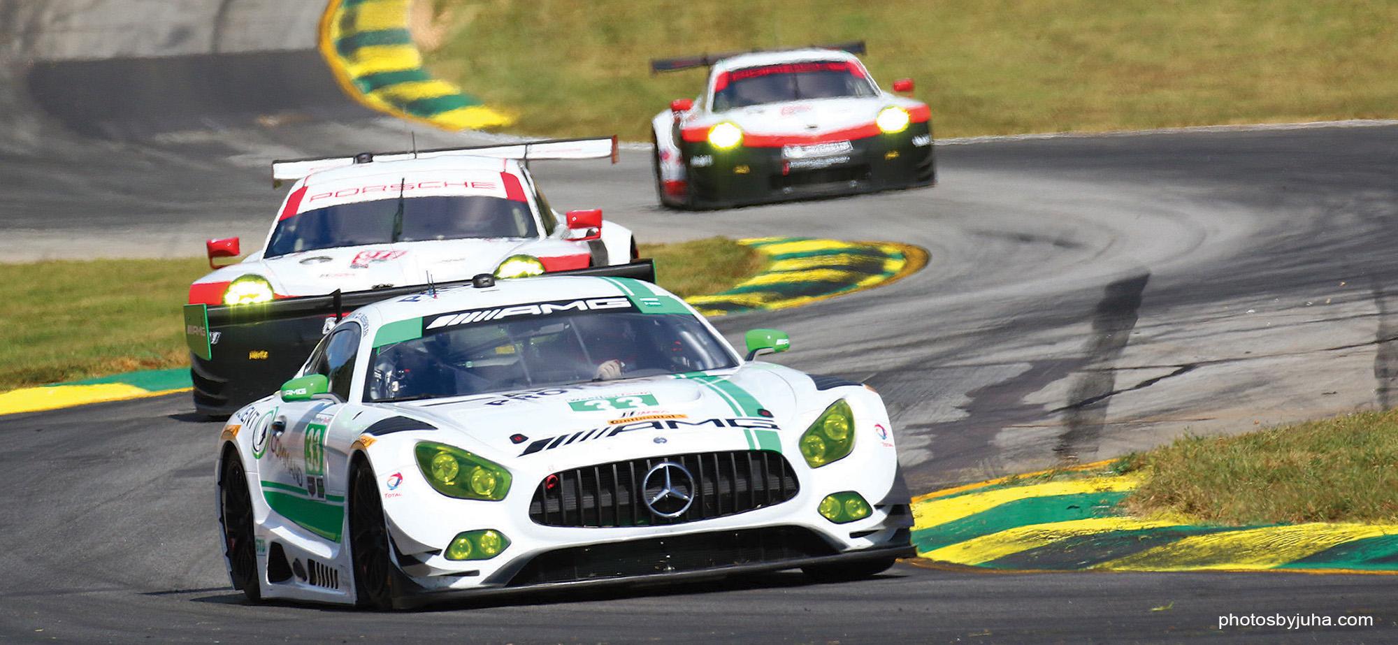 Auto racing - Wikipedia