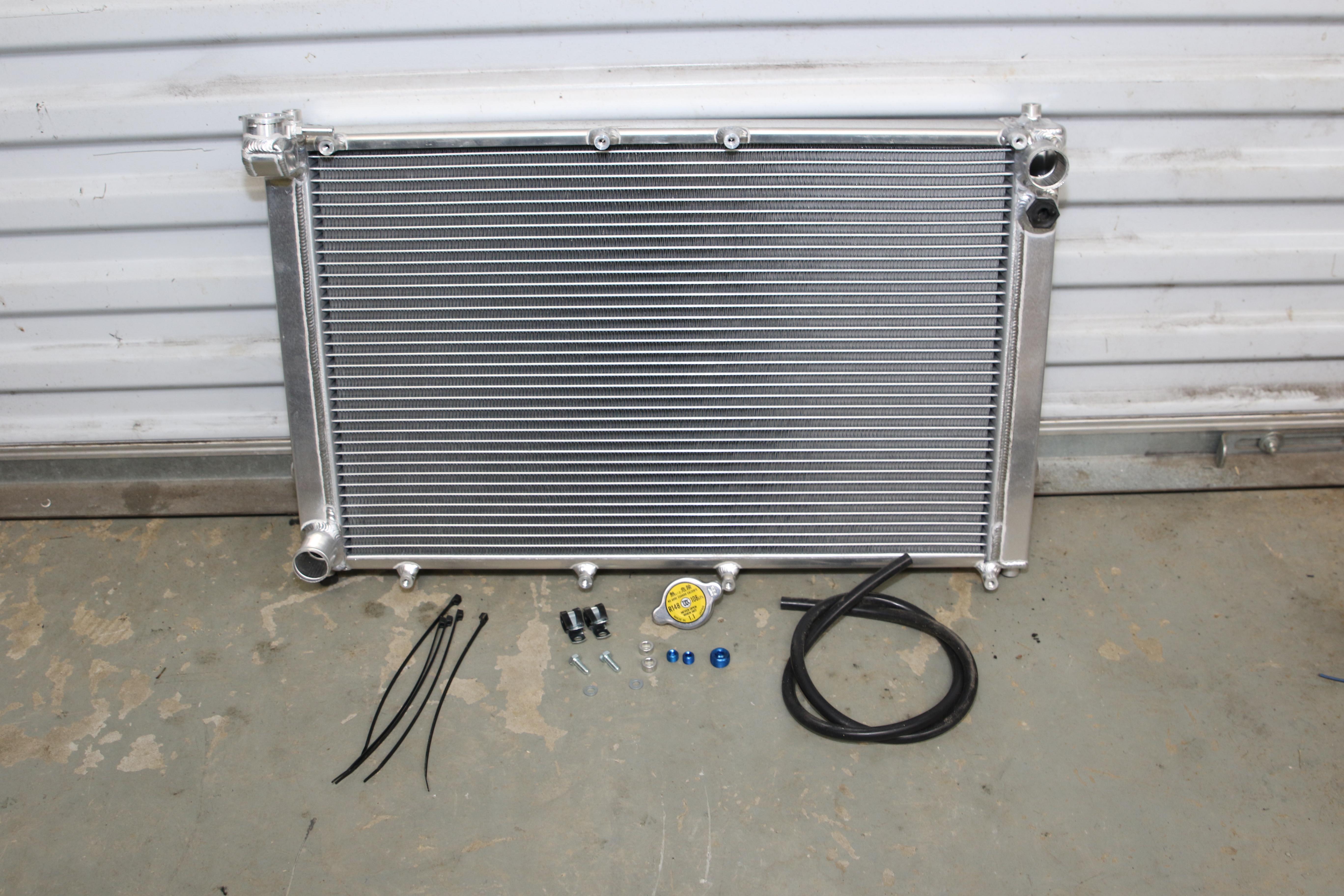 Project Turbo Miata: Engine Number 4 | Mazda Miata | Project