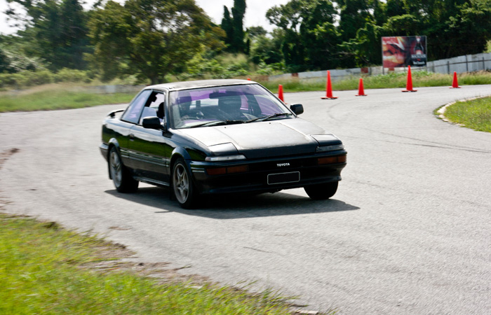 gameboyrmh s toyota corolla ae92 readers rides grassroots motorsports