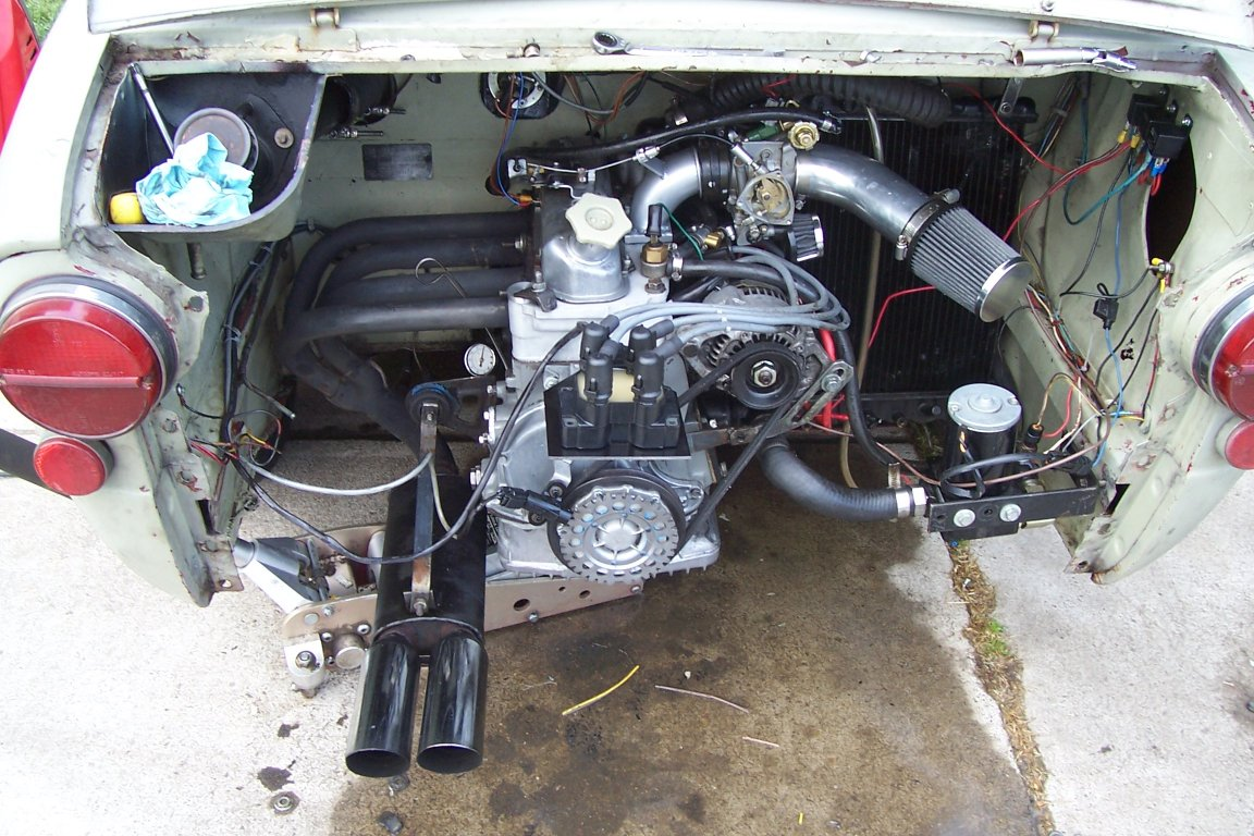 engine project the write fiat up documents b