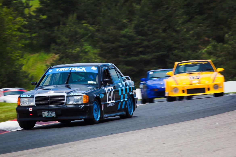 Pvgp 2018 Any Interest Classic Motorsports Forum
