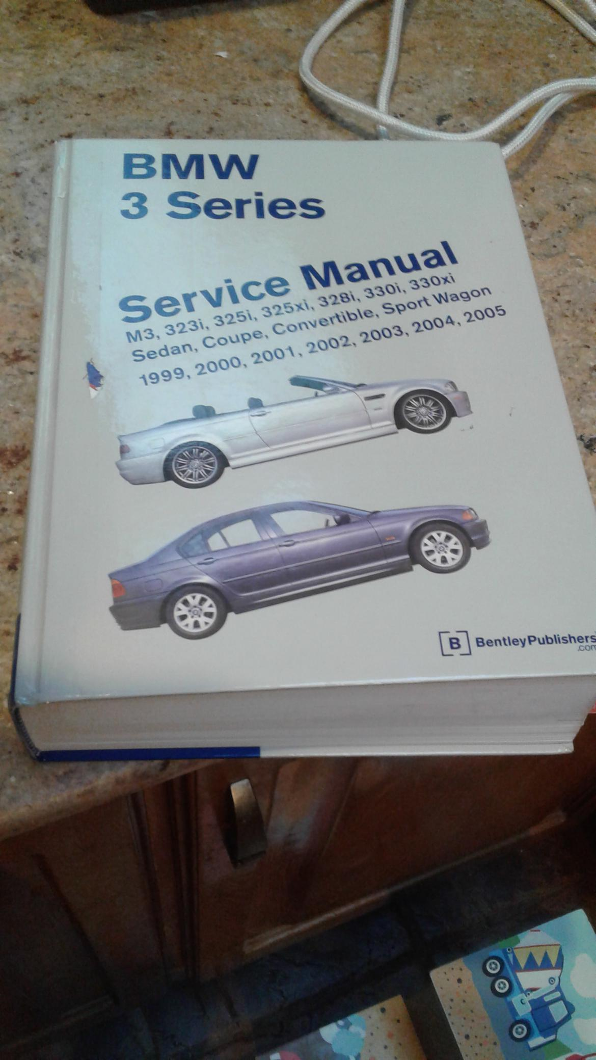 2003 Bmw 330ci Felt Pent Up This Is Going To Be My Release 330 I Wiring Diagram And A Good Thing Too Because Around The Time Was Ordering Manual Finding Melted Wires