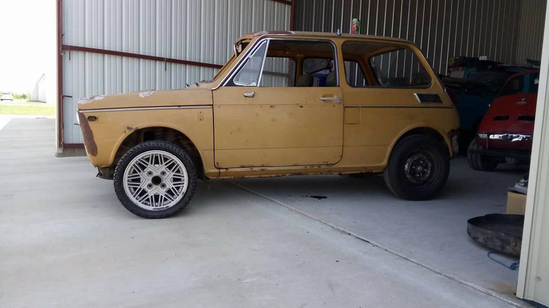 Honda n600 nmna| Cars For Sale forum |