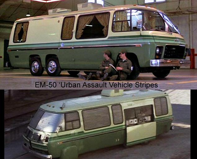 1973 GMC Motorhome-Page 2| Builds and Project Cars forum |