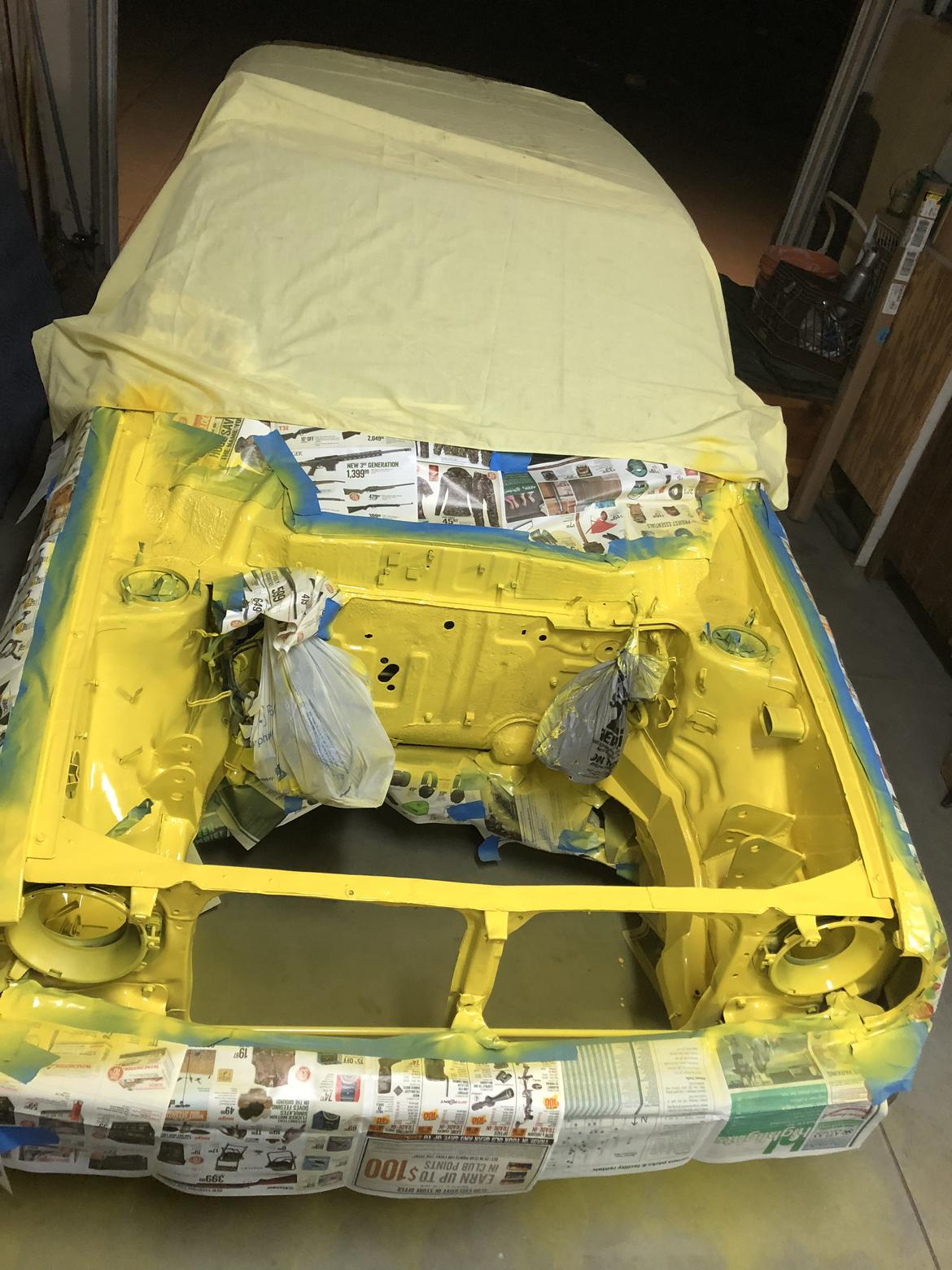 1976 Civic CVCC - D16Z6 | Builds and Project Cars forum |
