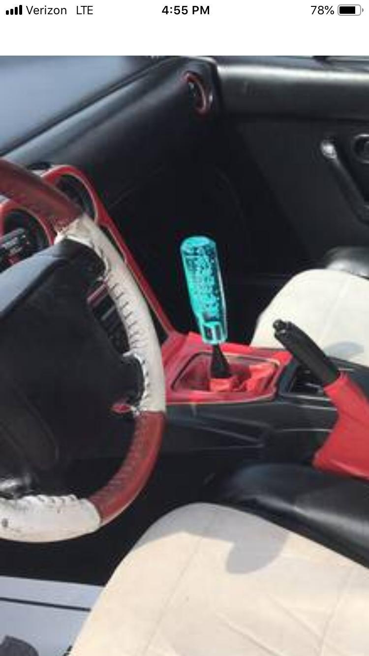 Datsun Roadster NMNA Miata?| Cars For Sale forum |