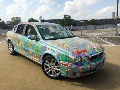 Https Www Autotrader Com Cars For Sale Vehicledetails Xhtml Listingid