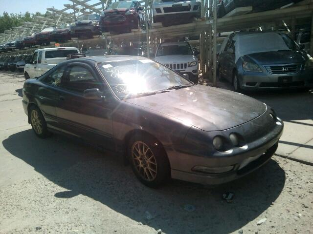 Integra Type Ryan Build| Builds and Project Cars forum |