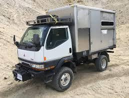 Help Me Brainstorm My Ultimate Tow/Support/Adventure Rig