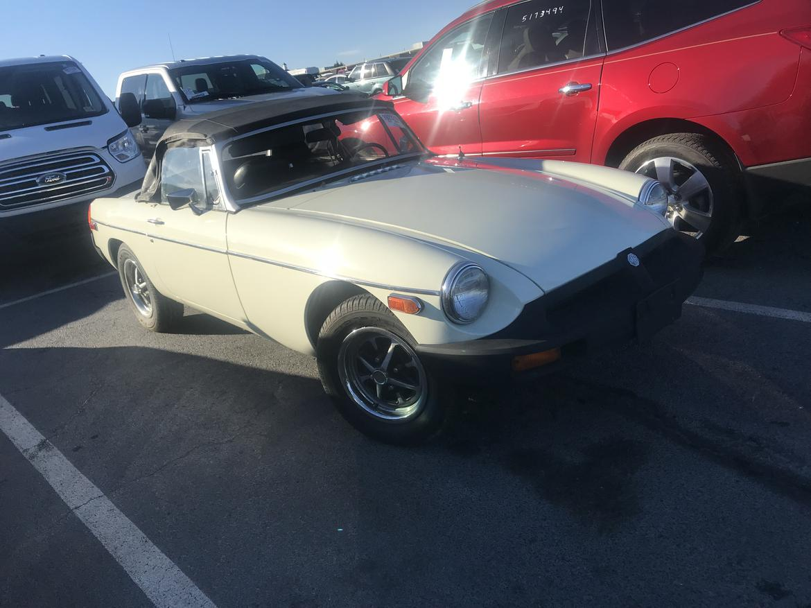 learn me mgb please grassroots motorsports forum