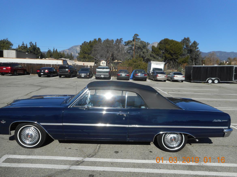 1965 chevy chevelle malibu| Classic Cars for Sale forum |