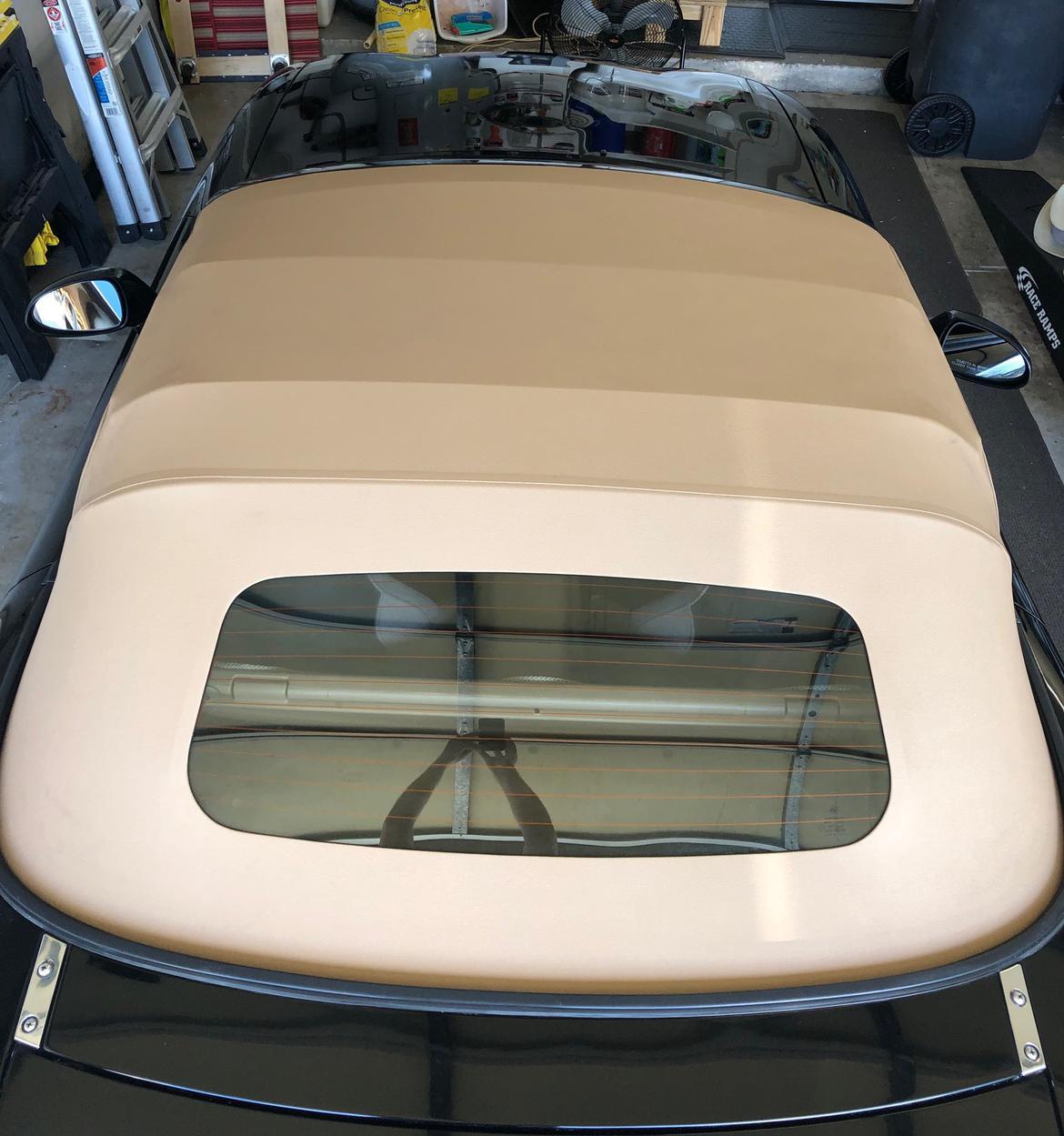 1999 Mazda Miata Autocrosser Daily Driver 3500 Cars