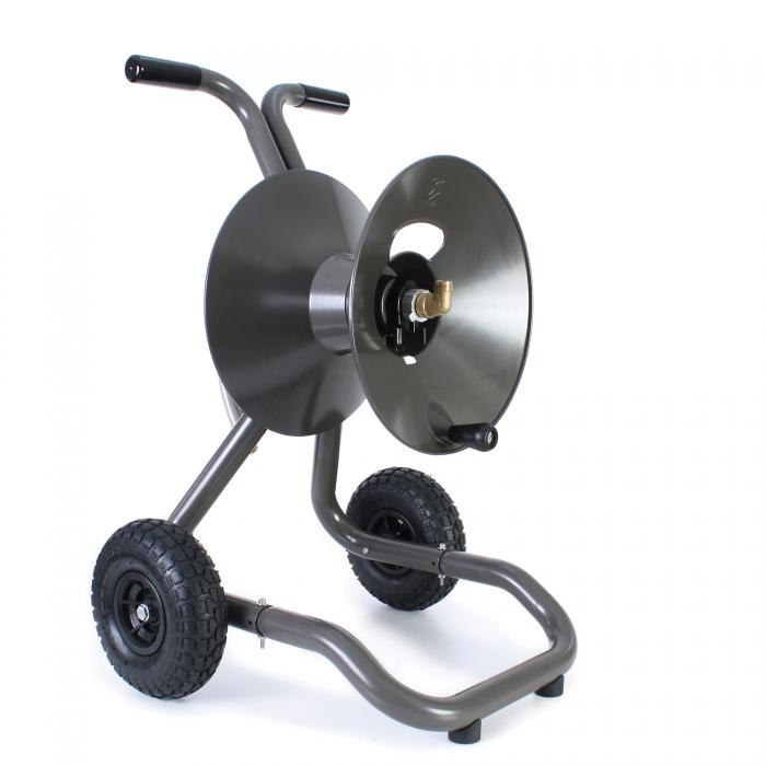 Recommend A Garden Hose Reel Off Topic Discussion Forum