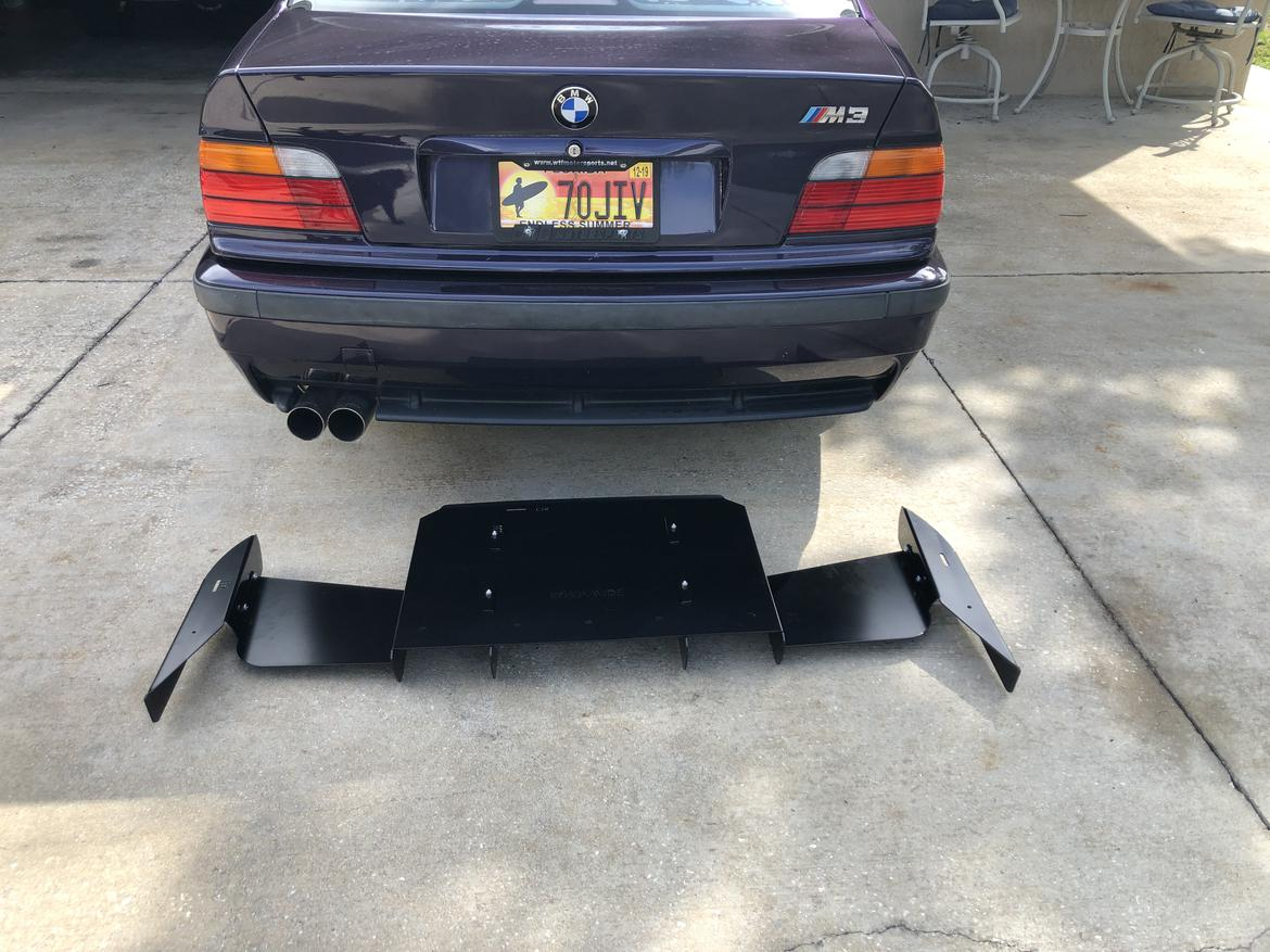 99 Techno M3 coupe project  Builds and Project Cars forum  