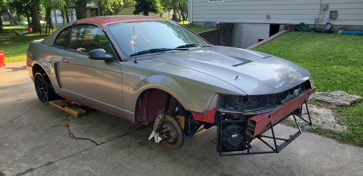 Diy Vinyl Wrap Builds And Project Cars Forum