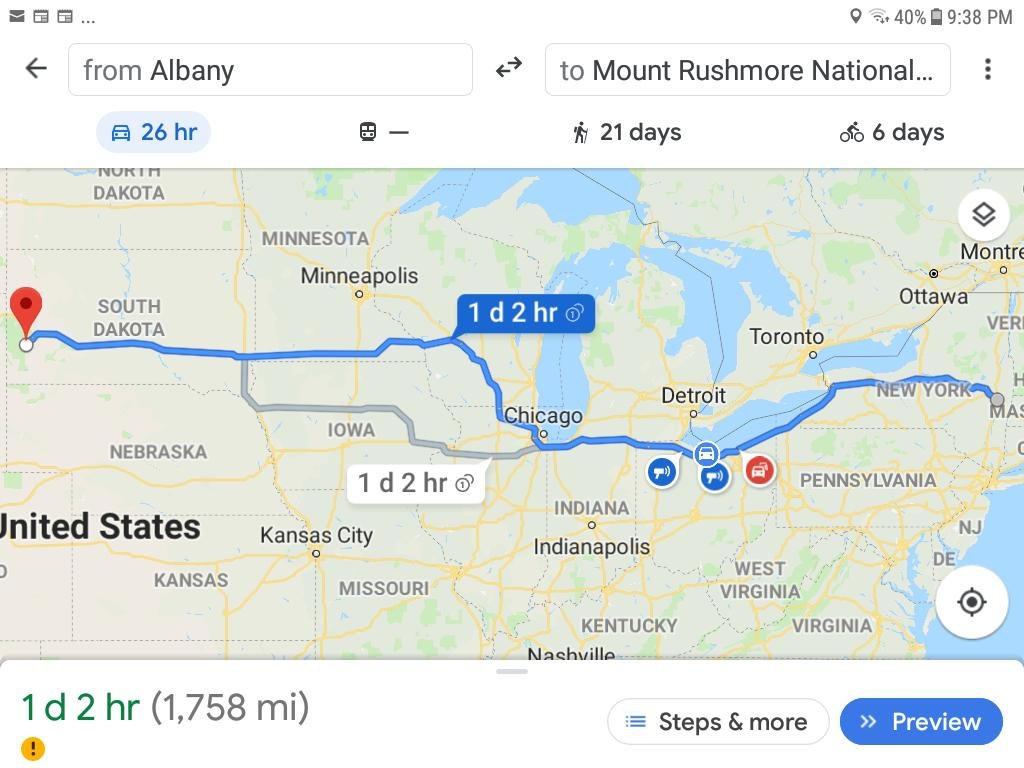 What to see and do along I90?| Off-Topic Discussion forum | I Map Of Chicago on map of i 290 chicago, map of interstate 88 chicago, map of interstate 94 chicago, map of i 55 chicago,