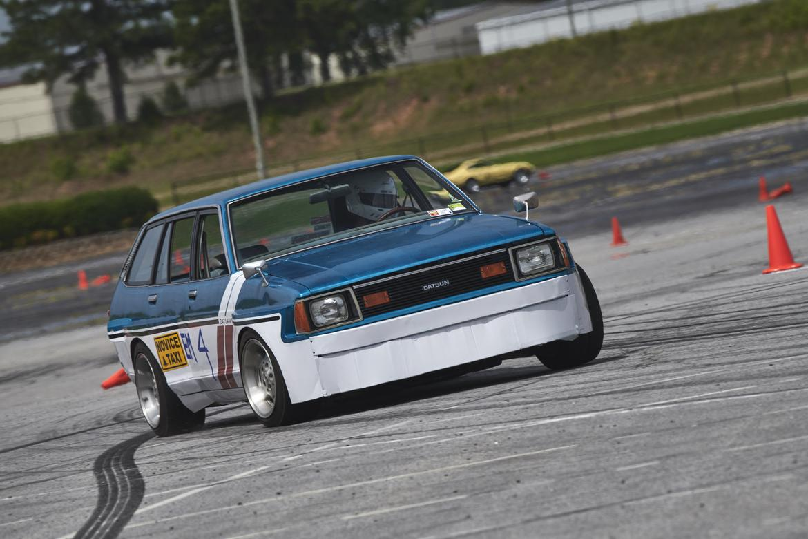 1563500802_scca_pts6_0890-zf-2305-67704-1-001_mmthumb.jpg