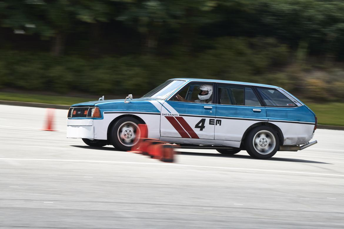 1565968195_scca_p7_1379-zf-7754-62625-1-001_mmthumb.jpg