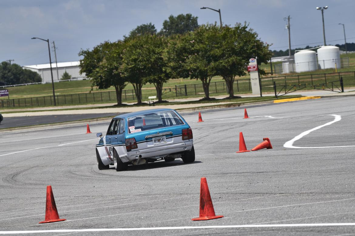 1565968224_scca_p7_2101-zf-7754-62625-1-003_mmthumb.jpg