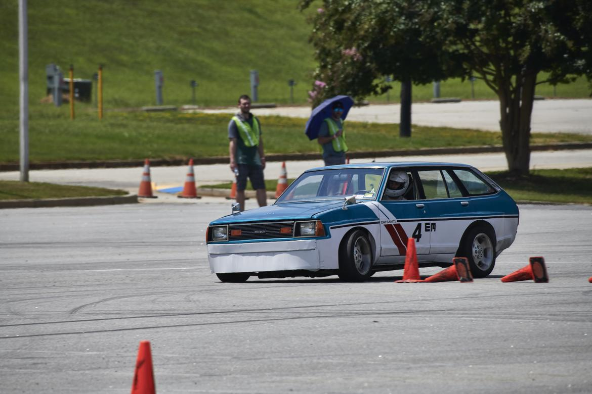 1565968256_scca_p7_2116-zf-7754-62625-1-004_mmthumb.jpg