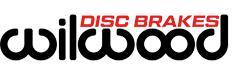 Wilwood Logo 2020.png
