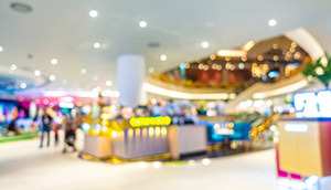 Why You Need Video Surveillance to Help Fight Organized Retail Crime
