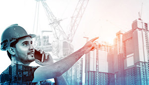 What Security for Construction Sites Is the Best Option?