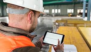 How Technology Can Boost Your Construction Business