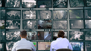 What Can Remote Video Surveillance Do for You?