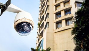 Why You Need Video Monitoring at Your Apartment Complex