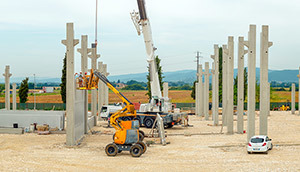 These May Make You Boost Construction Security