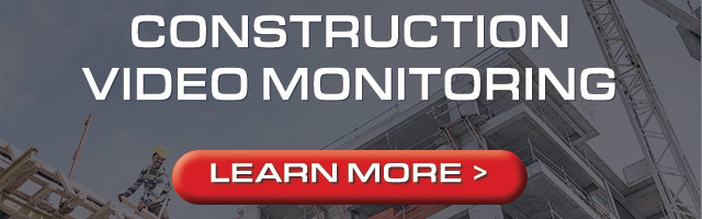 Construction Industry Security Solution