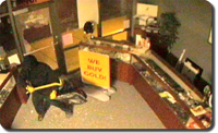 Commercial Burglary Protection Tips