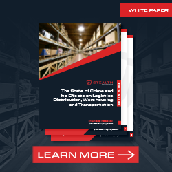 Transportation White Paper