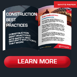Construction Best Practices