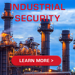 Stealth Industrial & Manufacturing Solution
